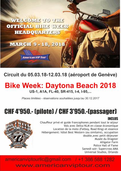 Bikeweek2018