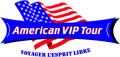 American VIP Tour LLC